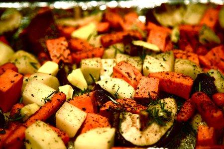 https://localstove.s3.amazonaws.com/media/images/dishes/veggies2.jpg